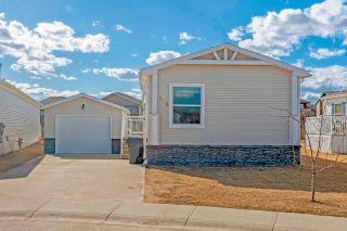 Photo 1: 5804 Labrador Road: Cold Lake Mobile for sale : MLS®# E4241897