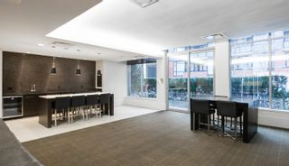 """Photo 37: 606 1055 RICHARDS Street in Vancouver: Downtown VW Condo for sale in """"The Donovan"""" (Vancouver West)  : MLS®# R2617881"""