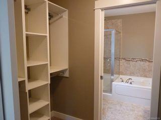Photo 8: 6841 Marsden Rd in Sooke: Sk Sooke Vill Core House for sale : MLS®# 640513