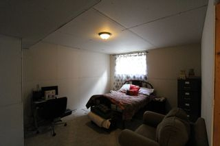 Photo 15: 134 Leighton Avenue in Chase: House for sale : MLS®# 127909