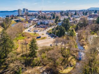 Photo 7: 210 Caledonia Ave in NANAIMO: Na Central Nanaimo Other for sale (Nanaimo)  : MLS®# 823312