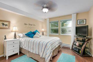 Photo 13: 120 1702 56 Street in Delta: Beach Grove Townhouse for sale (Tsawwassen)  : MLS®# R2471465