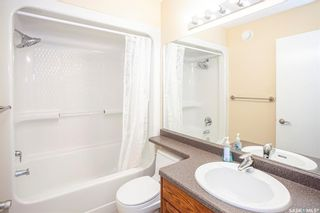 Photo 32: 1230 Beechmont View in Saskatoon: Briarwood Residential for sale : MLS®# SK858804