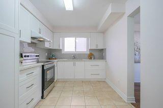 Photo 15: 39 Bushmills Square in Toronto: Agincourt North House (Backsplit 5) for sale (Toronto E07)  : MLS®# E4836046