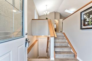 Photo 2: COUNTRY HILLS in Calgary: House for sale