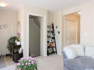 Photo 16: 506 303 Slimmon Place in Saskatoon: Lakewood S.C. Residential for sale : MLS®# SK865245