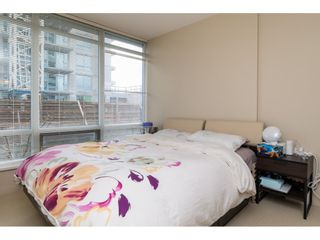 Photo 11: 511 8280 LANSDOWNE ROAD in Richmond: Brighouse Condo for sale : MLS®# R2138389