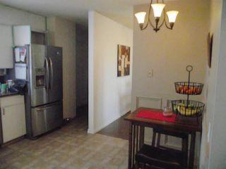 Photo 12: 5735 RUNDLEHORN Drive NE in CALGARY: Pineridge Residential Detached Single Family for sale (Calgary)  : MLS®# C3625179