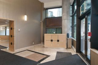 """Photo 12: 508 1367 ALBERNI Street in Vancouver: West End VW Condo for sale in """"THE LIONS"""" (Vancouver West)  : MLS®# R2072411"""