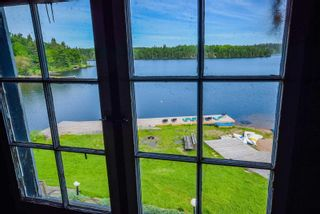 Photo 32: 24 McKenzie Portage road in South of Keewatin: House for sale : MLS®# TB212965