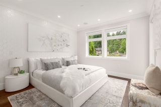 Photo 17: 4592 W 15TH Avenue in Vancouver: Point Grey House for sale (Vancouver West)  : MLS®# R2612549