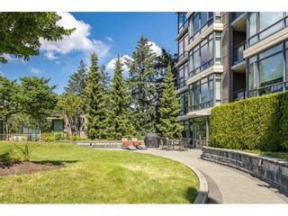 """Photo 22: 401 2789 SHAUGHNESSY Street in Port Coquitlam: Central Pt Coquitlam Condo for sale in """"""""THE SHAUGHNESSY"""""""" : MLS®# R2475869"""