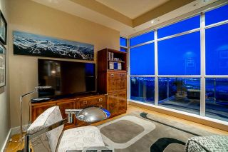 """Photo 13: PH1 2210 CHIPPENDALE Road in West Vancouver: Whitby Estates Condo for sale in """"The Boulders"""" : MLS®# R2581149"""