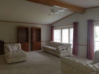 Photo 38: 4 4935 Broughton St in : PA Alberni Valley Manufactured Home for sale (Port Alberni)  : MLS®# 877334