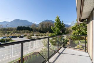 "Photo 20: 33 40750 TANTALUS Road in Squamish: Garibaldi Estates Townhouse for sale in ""Meighan Creek"" : MLS®# R2507590"