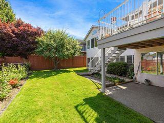 Photo 44: 5685 Carrington Rd in Nanaimo: Na North Nanaimo House for sale : MLS®# 879847