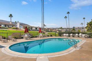 Photo 45: LAKE SAN MARCOS House for sale : 2 bedrooms : 1649 El Rancho Verde in San Marcos