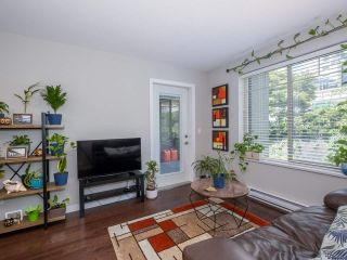 Photo 5: 2319 244 SHERBROOKE Street in New Westminster: Sapperton Condo for sale : MLS®# R2467926