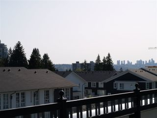 "Photo 10: 401 553 FOSTER Avenue in Coquitlam: Coquitlam West Condo for sale in ""FOSTER EAST"" : MLS®# R2260115"