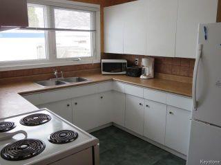 Photo 5: 2 Birch Bay in Winnipeg: Windsor Park / Southdale / Island Lakes Residential for sale (South East Winnipeg)  : MLS®# 1605518