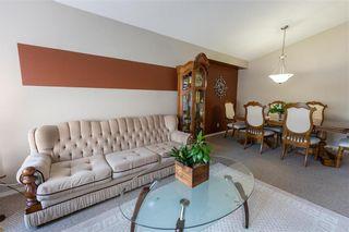 Photo 7: 10 Pamela Road in Winnipeg: Island Lakes Residential for sale (2J)  : MLS®# 202120895