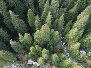 Photo 6: Lot 7 COLDWELL Beach in North Vancouver: Indian Arm House for sale : MLS®# R2559011