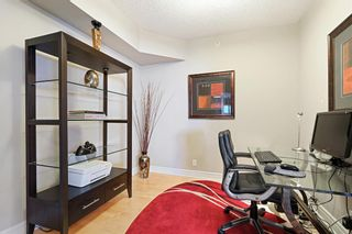 Photo 19: 1701 920 5 Avenue SW in Calgary: Downtown Commercial Core Apartment for sale : MLS®# A1139427