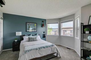 Photo 20: 1 123 23 Avenue NE in Calgary: Tuxedo Park Row/Townhouse for sale : MLS®# A1112386