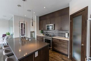 Photo 8: 43 Birch Point Place in Winnipeg: South Pointe Residential for sale (1R)  : MLS®# 202114638