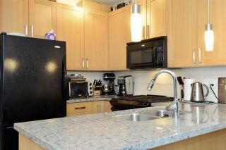 """Photo 5: 204 15918 26 Avenue in Surrey: Grandview Surrey Condo for sale in """"The Morgan"""" (South Surrey White Rock)  : MLS®# R2136764"""