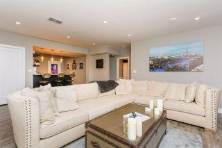 Photo 23: 10949 73 Avenue in Edmonton: Zone 15 House for sale : MLS®# E4239286