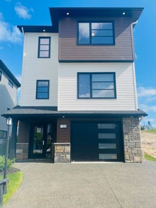 Photo 2: Lot 154 34 Chardonnay Court in Timberlea: 40-Timberlea, Prospect, St. Margaret`S Bay Residential for sale (Halifax-Dartmouth)  : MLS®# 202117840