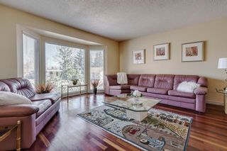Photo 10: 139 Cantrell Place SW in Calgary: Canyon Meadows Detached for sale : MLS®# A1096230