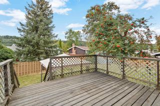 Photo 21: 753 FAULKNER Crescent in Prince George: Foothills House for sale (PG City West (Zone 71))  : MLS®# R2610843