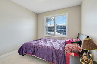 Photo 23: 43 Carringvue Drive NW in Calgary: Carrington Semi Detached for sale : MLS®# A1067950