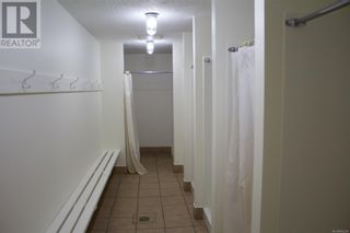 Photo 38: 26 6855 Park Ave in Honeymoon Bay: House for sale : MLS®# 882294