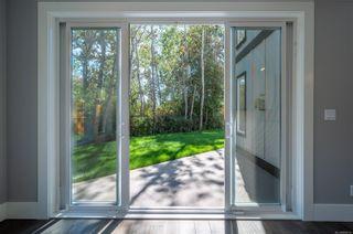 Photo 27: 4154 Jagat Pl in Saanich: SE Lake Hill House for sale (Saanich East)  : MLS®# 886512