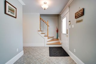 Photo 3: 3229 Saint Margarets Bay Road in Timberlea: 40-Timberlea, Prospect, St. Margaret`S Bay Residential for sale (Halifax-Dartmouth)  : MLS®# 202114618