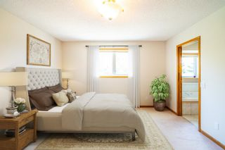 Photo 23: 2 HARNOIS Place: St. Albert House for sale : MLS®# E4253801