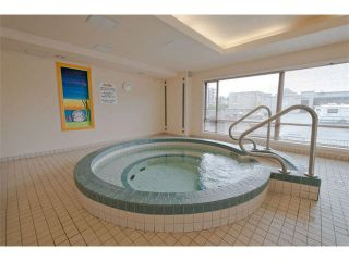 """Photo 18: 810 15111 RUSSELL Avenue: White Rock Condo for sale in """"Pacific Terrace"""" (South Surrey White Rock)  : MLS®# F1424896"""