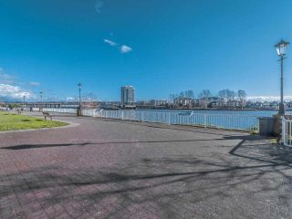 """Photo 31: 2101 1 RENAISSANCE Square in New Westminster: Quay Condo for sale in """"The Q"""" : MLS®# R2594714"""