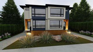 Photo 46: 2011 26 Street SW in Calgary: Killarney/Glengarry Semi Detached for sale : MLS®# C4232952