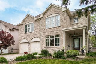 FEATURED LISTING: 472 Spring Gate Boulevard Vaughan