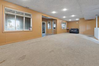 Photo 38: 284124 Meadow Ridge Lane: Conrich Detached for sale : MLS®# A1091808