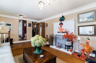 Photo 8: 2219 E 25TH Avenue in Vancouver: Collingwood VE House for sale (Vancouver East)  : MLS®# R2624628