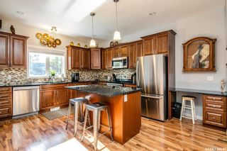Photo 5: 907 F Avenue North in Saskatoon: Caswell Hill Residential for sale : MLS®# SK859525
