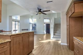 Photo 13: 39330 Calle San Clemente in Murrieta: Residential for sale : MLS®# 180065577