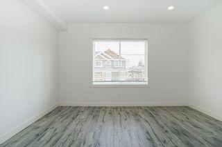 Photo 19: 44 5867 129 Street in Surrey: Panorama Ridge Townhouse for sale : MLS®# R2347895
