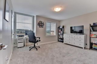 Photo 22: 45570 MEADOWBROOK Drive in Chilliwack: Chilliwack W Young-Well House for sale : MLS®# R2607625