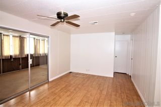 Photo 7: CARLSBAD WEST Mobile Home for sale : 2 bedrooms : 7309 San Luis St #238 in Carlsbad